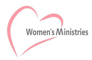 womens-ministry-300x195